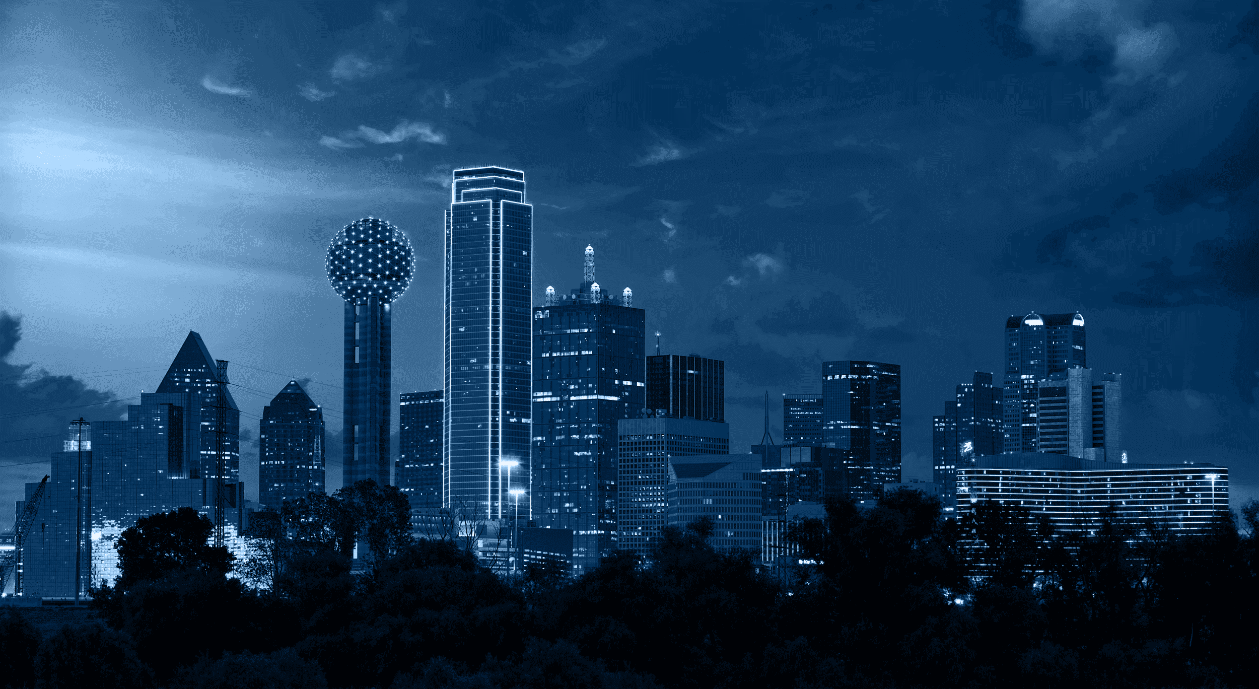 Marketing Company in Dallas